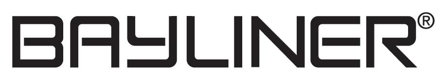 bayliner-logo